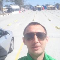 LokA 8B1T, 36 лет, Козерог, Севастополь