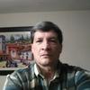 Fernando Carrillo, 51, Lima