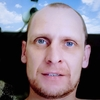 Ллл, 42, г.Кривой Рог