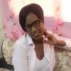 Jennifer, 30, г.Манама