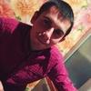 Дмитрий, 24, г.Мосты