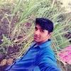 Rajvir, 20, г.Дели