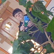 Елена 36 Хабаровск