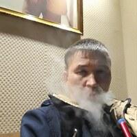 Алексей, 40 лет, Близнецы, Грахово