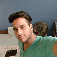 Balram, 25 лет, Весы, Чандигарх
