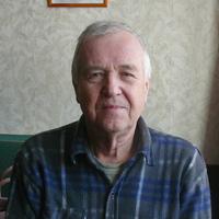 Дмитрий, 79 лет, Весы, Москва