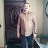 Виктор, 43, г.Гливице