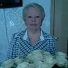 Maria, 66, г.Междуреченск