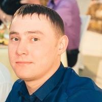 Аиз, 26 лет, Лев, Самара