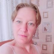 Валентина 41 Астана