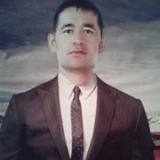 Косим 39 Ташкент