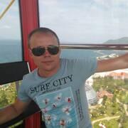 Юрий 40 Белгород