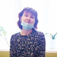 Галина, 48 лет, Дева, Екатеринбург