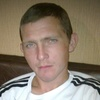 Константин, 31, г.Омск