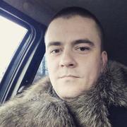 Алексей 29 Тольятти