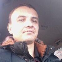 Евгений, 34 года, Лев, Томск