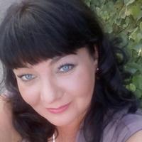 Ольга, 46 лет, Овен, Калининград
