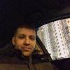 Dima, 28, Polevskoy