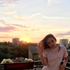 Liz, 20, г.Минск