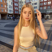 Женя 20 Москва