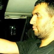 Faiq 37 Баку