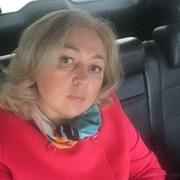 Начать знакомство с пользователем Гузель 45 лет (Рак) в Октябрьском (Башкирии)