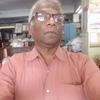 Ashim kumar pramanik, 57, г.Калькутта