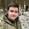Игорь, 28, г.Нижний Новгород