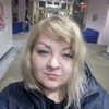 Людмила, 41, г.Кишинёв
