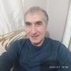 teyfik çelik, 57, г.Стамбул