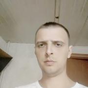 Анатолий Обуховский 31 Бахмут