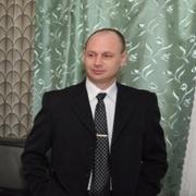 сергей 46 Саяногорск