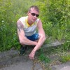 Толян, 28, г.Славянск