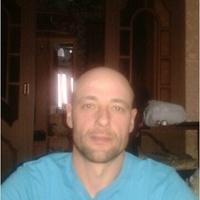 Андрей, 45 лет, Козерог, Екатеринбург
