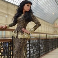 Оксана, 34 года, Близнецы, Москва