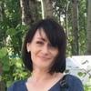 Мария, 45, г.Казань
