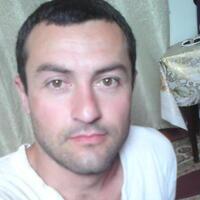maqamed_555, 39 лет, Рак, Баку