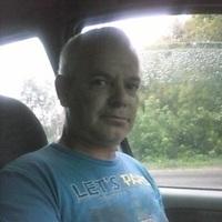 Ник, 53 года, Овен, Волгоград