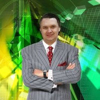 Олег, 52 года, Дева, Санкт-Петербург