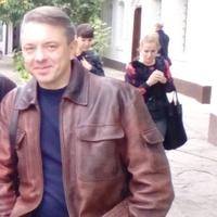 ник, 47 лет, Рыбы, Москва