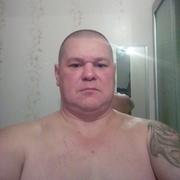 Алексей, 44 года, Рак
