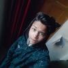 Mahib, 20, г.Gurgaon