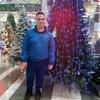 Егор, 30, г.Казань
