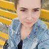 Olchik, 28, Курахово