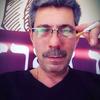 Марк, 59, г.Бат-Ям