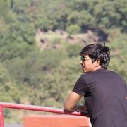 Jagdish 25 лет (Рак) хочет познакомиться в Бхивани