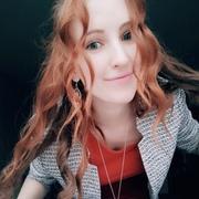 Виктория Липпа 24 Барановичи