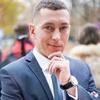 Максим Сенченко, 34, г.Комсомольск-на-Амуре