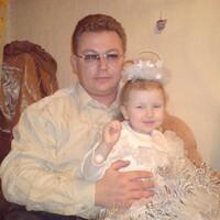 Николай, 49 лет, Дева, Чита