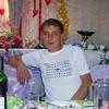 Igor, 35, Bekovo